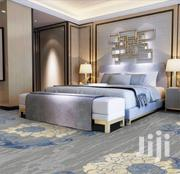 3D Carpets For Sale From Turkey | Home Accessories for sale in Central Region, Kampala