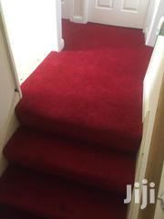 Woolen Carpets Soft | Home Accessories for sale in Central Region, Kampala
