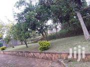 Land In Entebbe For Sale | Land & Plots For Sale for sale in Central Region, Wakiso