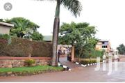 Hotel in Entebbe | Commercial Property For Sale for sale in Central Region, Wakiso