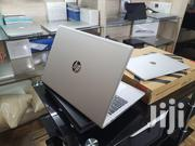 Laptop HP EliteBook 840 G2 8GB Intel Core I7 HDD 1T | Laptops & Computers for sale in Central Region, Kampala