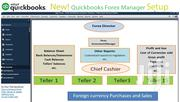 Quickbooks Setup   Computer & IT Services for sale in Central Region, Kampala