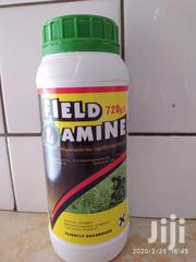Field Amine Herbicide | Feeds, Supplements & Seeds for sale in Central Region, Kampala