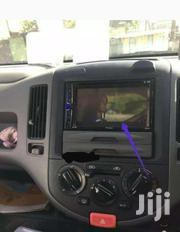 Car Radio Pioner Avh. 205bt | Vehicle Parts & Accessories for sale in Central Region, Kampala