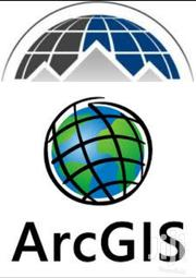 ARCGIS Software | Software for sale in Central Region, Kampala
