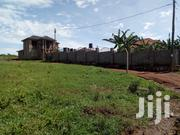 100x70 .Plot for Sale Namugongo | Land & Plots For Sale for sale in Central Region, Kampala