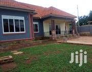 Posh Bungaloo in Kisasi on Sale | Houses & Apartments For Sale for sale in Central Region, Kampala