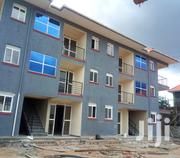 Apartments At Kisasi On Sell | Houses & Apartments For Sale for sale in Central Region, Kampala