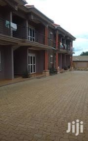 Kyanja Apartments on Sell Now | Houses & Apartments For Sale for sale in Central Region, Kampala