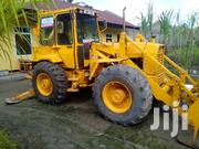 Back Hoe For Rent And Sell | Heavy Equipment for sale in Central Region, Kampala