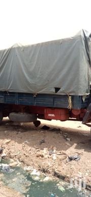 Lorries For Hire In Kampala | Automotive Services for sale in Central Region, Kampala