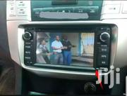 Rx330 Harrier Car Radio | Vehicle Parts & Accessories for sale in Central Region, Kampala