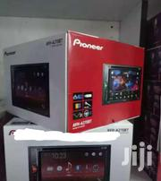 Car Radio .Pioneer | Vehicle Parts & Accessories for sale in Central Region, Kampala