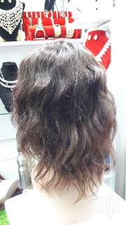 Original Human Lace Wig   Hair Beauty for sale in Central Region, Kampala