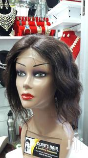 Original Human Lace Wig | Hair Beauty for sale in Central Region, Kampala