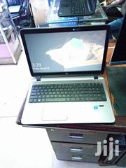 Laptop HP ProBook 450 G1 4GB Intel Core I5 HDD 500GB | Laptops & Computers for sale in Central Region, Kampala