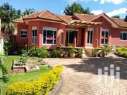 Four Bedroom House In Buziga For Sale | Houses & Apartments For Sale for sale in Central Region, Kampala