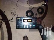 Boss GT-100 Guitar Effect Pedal | Musical Instruments & Gear for sale in Central Region, Kampala