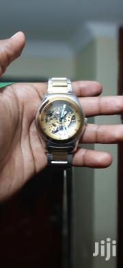 Swiss Rolex Watch | Watches for sale in Central Region, Kampala