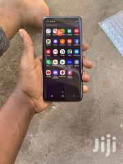 New Samsung Galaxy S9 Plus 128 GB Red | Mobile Phones for sale in Central Region, Kampala