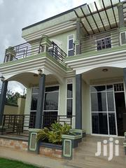 Kiira Milestone Flat On Sale | Houses & Apartments For Sale for sale in Central Region, Kampala