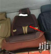 Car Cushion/Seat Covers | Vehicle Parts & Accessories for sale in Central Region, Kampala