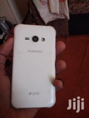 Samsung Galaxy J1 Ace 4 GB White | Mobile Phones for sale in Central Region, Kampala