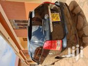 Toyota Wish 2006 Black   Cars for sale in Eastern Region, Mbale