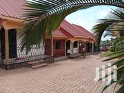 Two Bedroom House In Kira Town For Rent | Houses & Apartments For Rent for sale in Central Region, Kampala