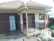Two Bedroom House In Buloba For Sale   Houses & Apartments For Sale for sale in Central Region, Kampala