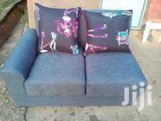 Ready for Delivery Mini L Shape Seater | Furniture for sale in Central Region, Kampala