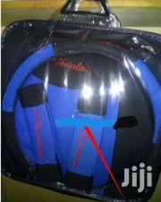 Easy Washing Car Seat Cover | Vehicle Parts & Accessories for sale in Central Region, Kampala