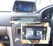 Car Radio For SUBARU ALL MODEL | Vehicle Parts & Accessories for sale in Central Region, Kampala