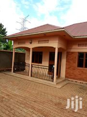 Kisaasi-kyanja Two Bedroom House For Rent | Houses & Apartments For Rent for sale in Central Region, Kampala