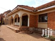 Standalone House for Rent in Ntinda | Houses & Apartments For Rent for sale in Central Region, Kampala