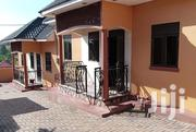 2bedrooms 2baths In Namugongo | Houses & Apartments For Rent for sale in Central Region, Kampala