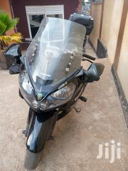 Kawasaki Concours 14 2018 Black | Motorcycles & Scooters for sale in Central Region, Kampala