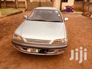 Toyota Carina 2000 Silver | Cars for sale in Central Region, Wakiso