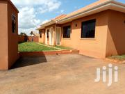 Three Bedroom House In Kiwatule For Rent   Houses & Apartments For Rent for sale in Central Region, Kampala