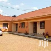 Rental Units In Kira For Sale | Houses & Apartments For Sale for sale in Central Region, Kampala