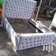 Bed 6x6 And 5x6 | Furniture for sale in Central Region, Kampala