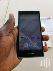 New Sharp B10 32 GB Blue   Mobile Phones for sale in Central Region, Kampala