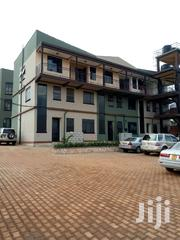 Two Bedroom Apartment In Najjera For Rent | Houses & Apartments For Rent for sale in Central Region, Kampala