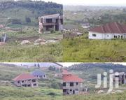40 Decimals Plot of Land for Sale at Namugongo | Land & Plots For Sale for sale in Central Region, Kampala