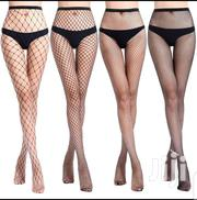 Stretch Bottoming Fishnet Stockings | Clothing Accessories for sale in Central Region, Kampala