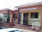 Single Bedroom House In Mpererwe Town For Rent | Houses & Apartments For Rent for sale in Central Region, Kampala