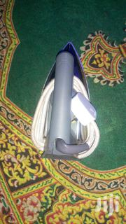 Philips Electric Flat Iron | Home Appliances for sale in Central Region, Kampala