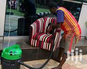 Cleaning Services   Cleaning Services for sale in Central Region, Kampala