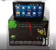 Navigation Car Radio Android. | Vehicle Parts & Accessories for sale in Central Region, Kampala