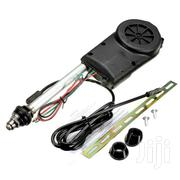Car Vehicle Electric Radio Power Antenna   Vehicle Parts & Accessories for sale in Central Region, Kampala